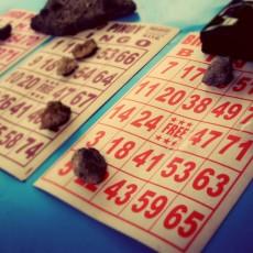 wallpaper bingo 1