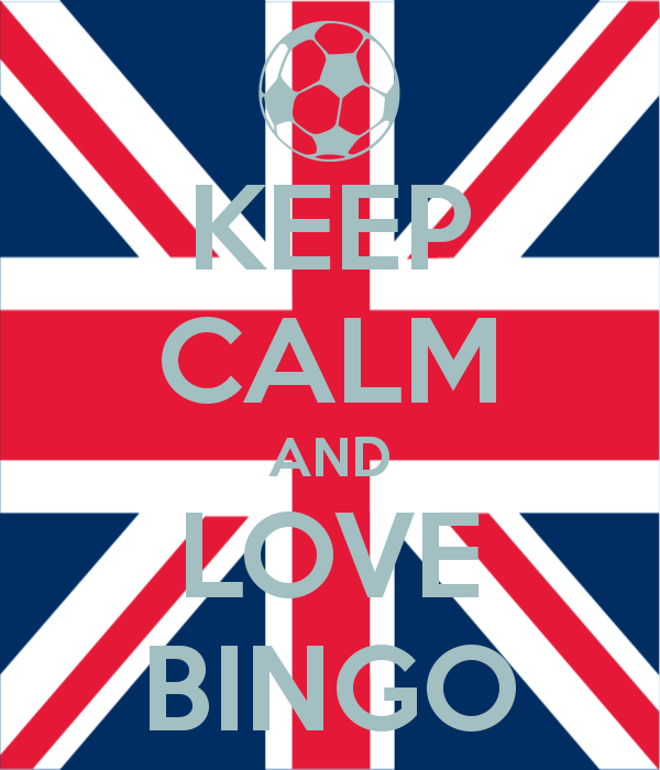 keep-calm-and-love-bingo-2