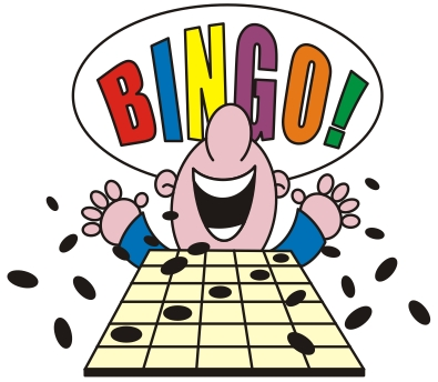 bingo bonheur