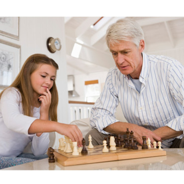jeux bingo 7 à 77 ans